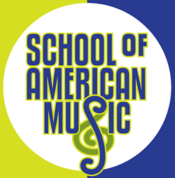 School of American Music